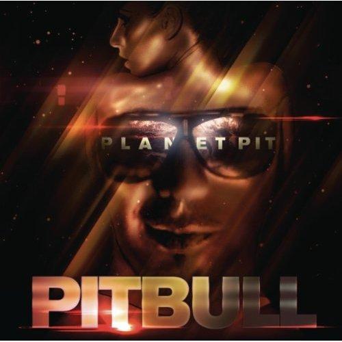 Скачать песни pitbull в mp3, питбуль слушать онлайн.